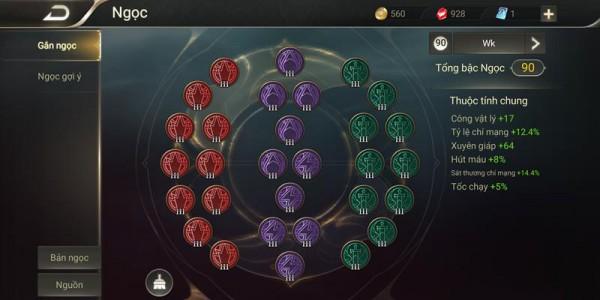 Screenshot_2018-09-17-13-35-54-381_com.garena.game.kgvn.jpg