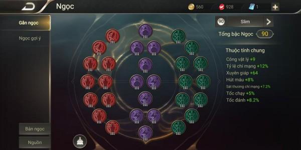 Screenshot_2018-09-17-13-35-57-138_com.garena.game.kgvn.jpg