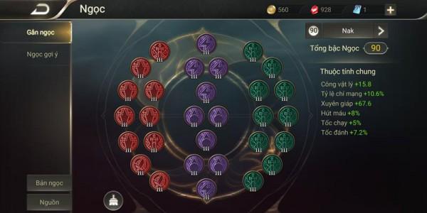 Screenshot_2018-09-17-13-36-01-030_com.garena.game.kgvn.jpg
