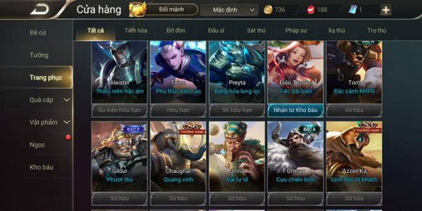 Screenshot_2018-09-17-13-36-41-370_com.garena.game.kgvn.jpg