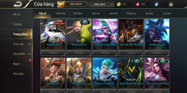 Screenshot_2018-09-17-13-36-43-770_com.garena.game.kgvn.jpg