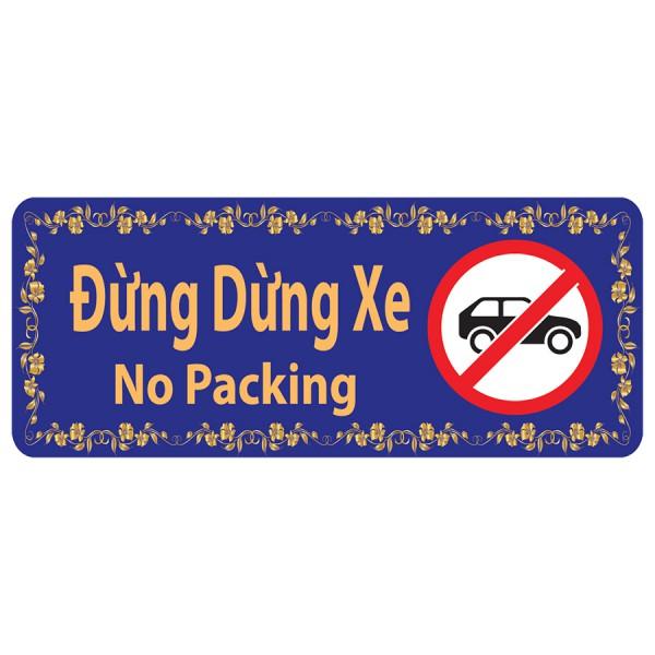 _Bang-chi-dn-dung-dung-xe-xanh--BD-016_-copy.jpg
