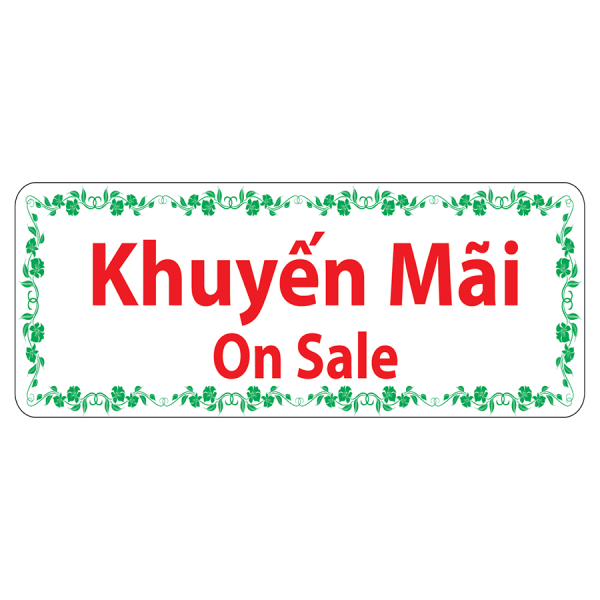 _Bang-chi-dn-khuyen-mai--d--BD-014_.png
