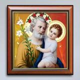 tranh-chua-jesus-va-thanh-giuse-W604-1.jpg