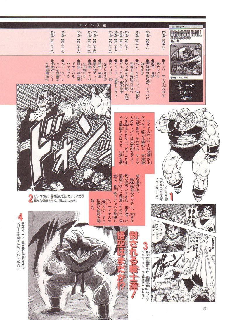 daizenshuu_02_page066_4939115296_o.jpg
