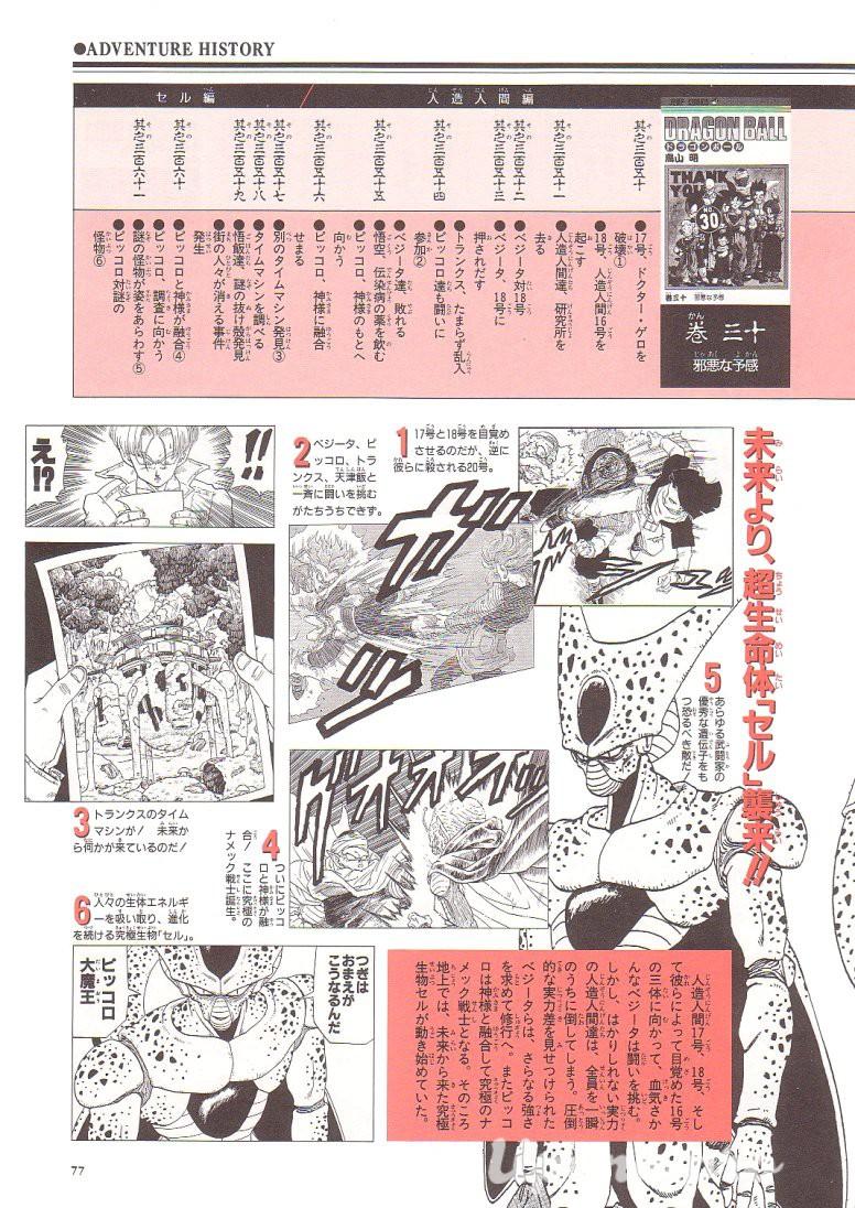 daizenshuu_02_page077_4939931484_o.jpg