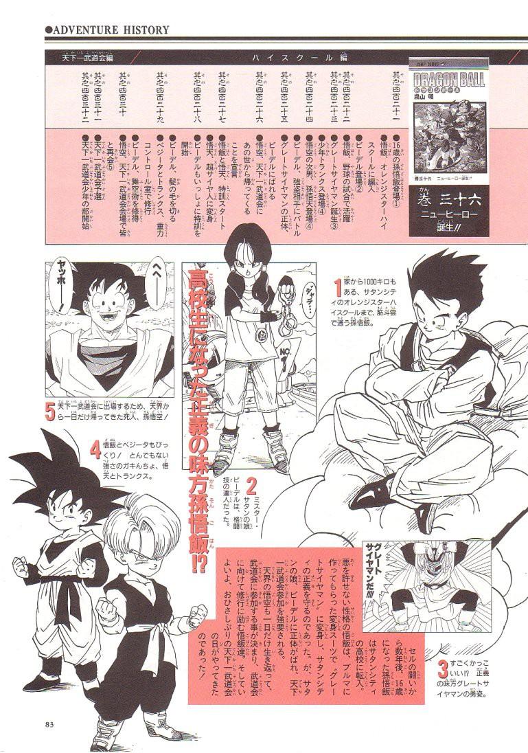 daizenshuu_02_page083_4939932990_o.jpg