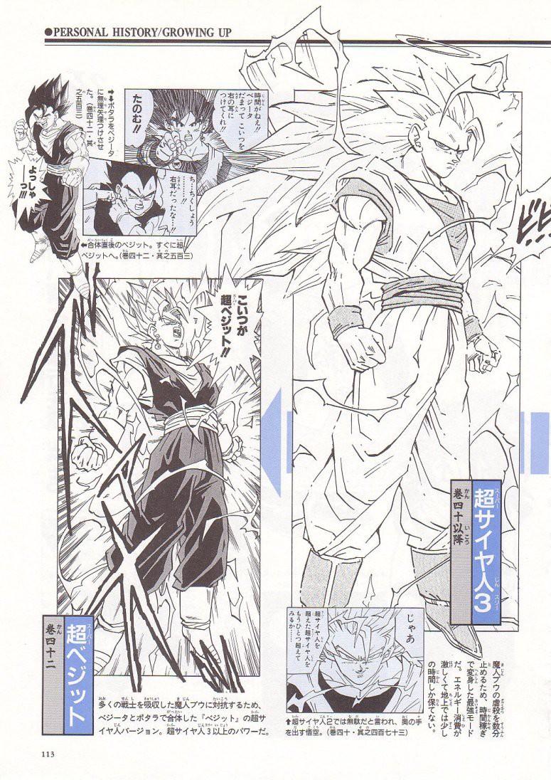 daizenshuu_02_page113_4954197661_o.jpg