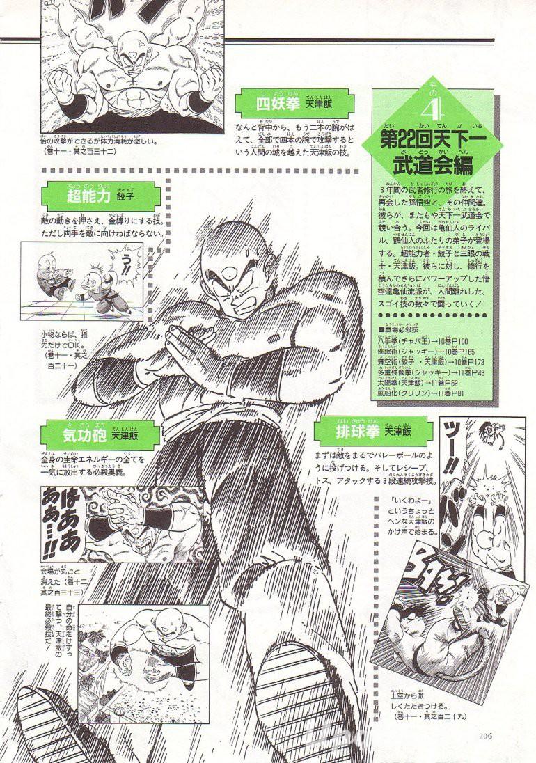 daizenshuu_02_page206_5045847821_o.jpg