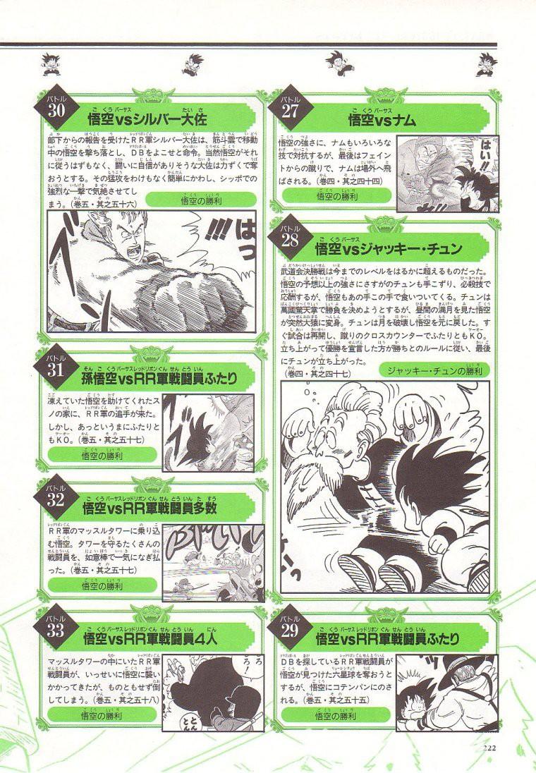 daizenshuu_02_page222_5059177188_o.jpg