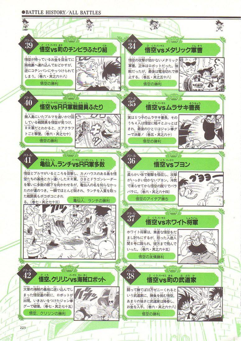 daizenshuu_02_page223_5058564317_o.jpg