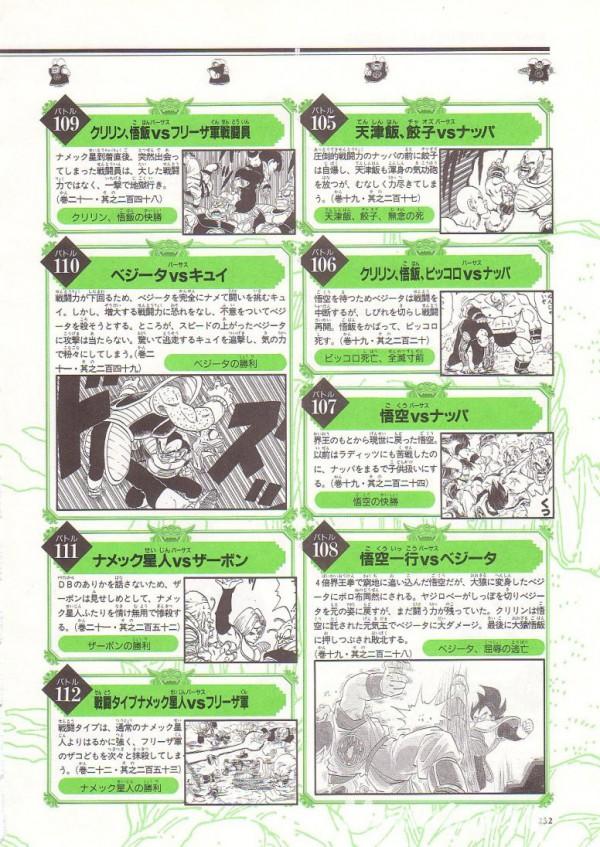 daizenshuu_02_page232_5063954962_o.jpg