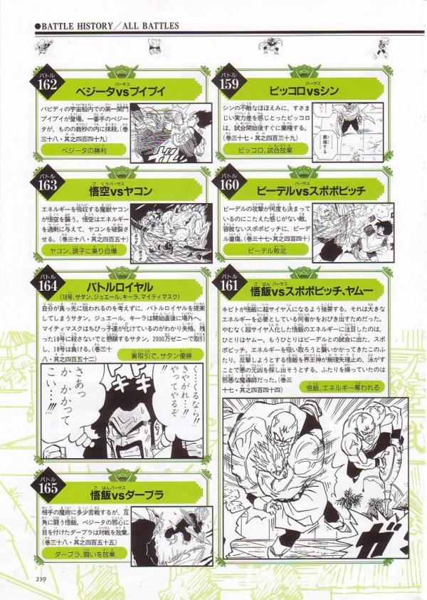 daizenshuu_02_page239_5074477504_o.jpg