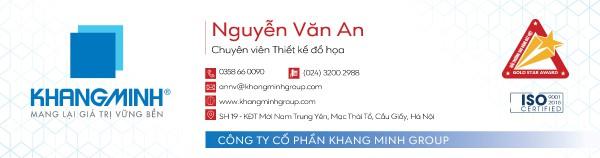 Nguyen-Van-An.jpg