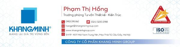 Pham-Thi-hong.jpg