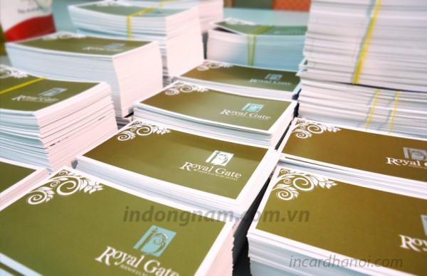 card-royal-gate-1.jpg