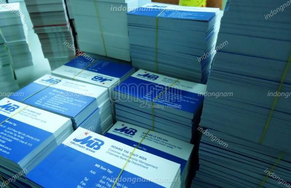 in-card-visit-ngan-hang-mbbank-1.jpg