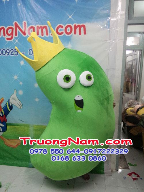 #mascottraicay #mascot Hạt điều #chothuemascothatdieu #banmascothatdieu #bán mascot trái cây #cho thuê mascot trái cây #bán mascot Hạt điều #cho thuê mascot Hạt điều #chothuemascotgiare #banmascotgiare #xuongmaymascot #muamascot #banmascot