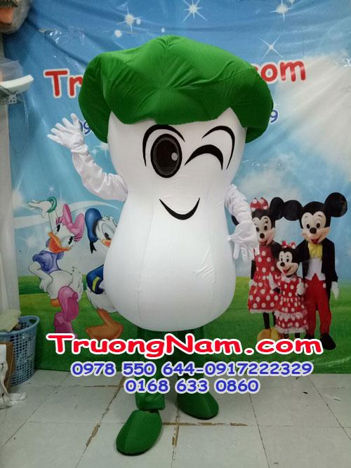 #mascottraicay #mascot bắp cải #chothuemascotbap-cai #banmascotbap-cai #bán mascot trái cây #cho thuê mascot trái cây #bán mascot bắp cải #cho thuê mascot bắp cải#chothuemascotgiare #banmascotgiare #xuongmaymascot #muamascot #banmascot