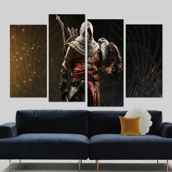 assassins-creed-origins--1j.jpg