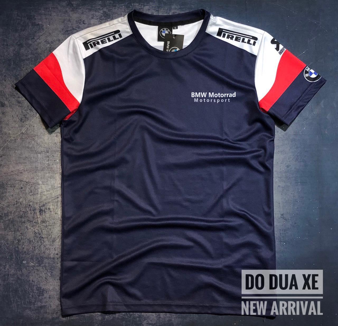 doduaxe.com: Chuyên cung cấp quần áo phụ kiện đua xe - 5