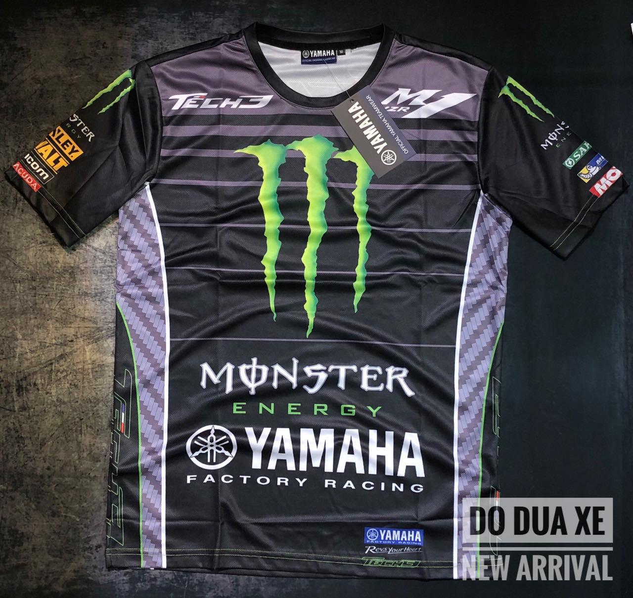 doduaxe.com: Chuyên cung cấp quần áo phụ kiện đua xe - 27