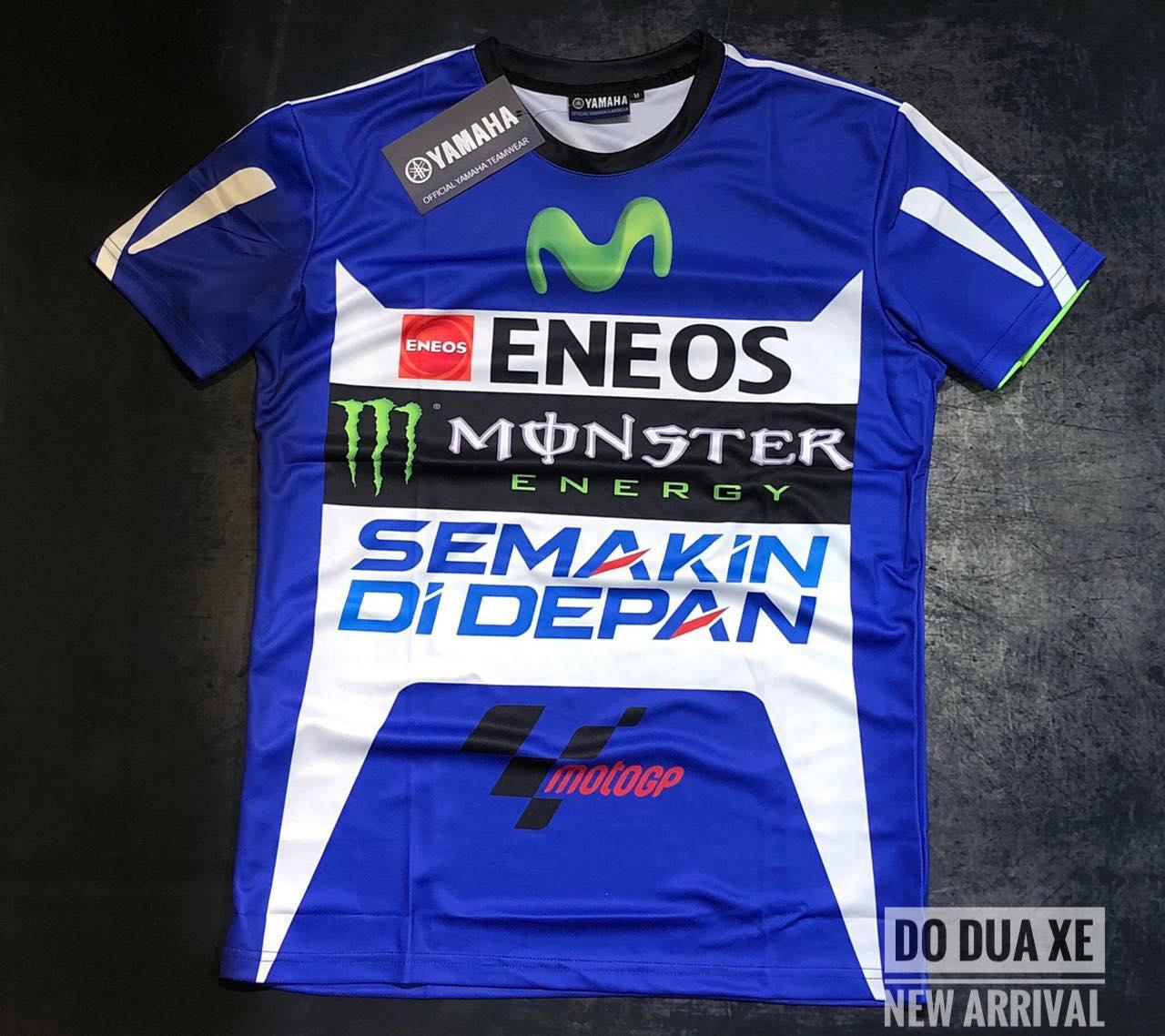 doduaxe.com: Chuyên cung cấp quần áo phụ kiện đua xe - 40