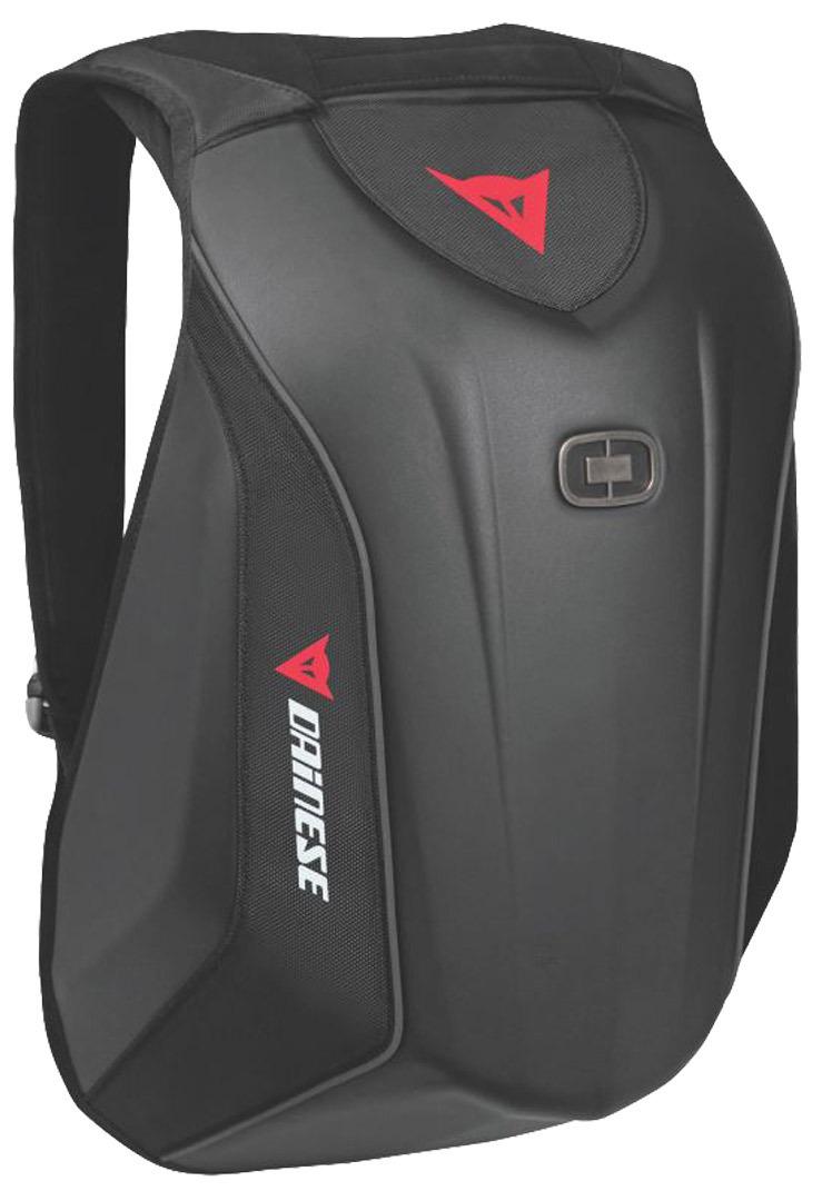 doduaxe.com: Chuyên cung cấp quần áo phụ kiện đua xe - 3