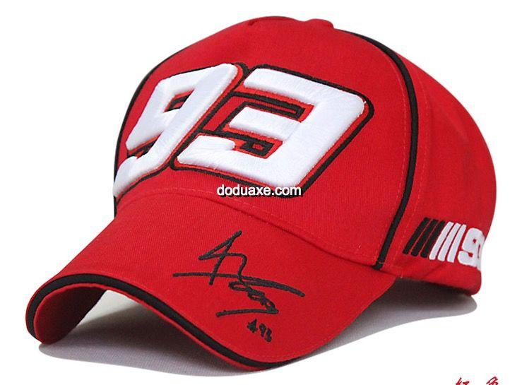 doduaxe.com: Chuyên cung cấp quần áo phụ kiện đua xe - 45