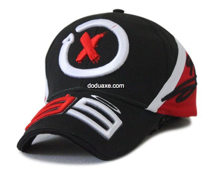doduaxe.com: Chuyên cung cấp quần áo phụ kiện đua xe - 33