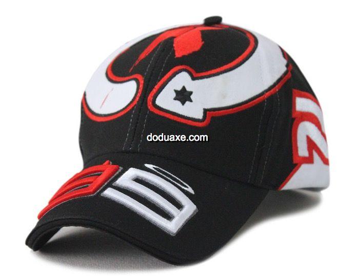 doduaxe.com: Chuyên cung cấp quần áo phụ kiện đua xe - 32
