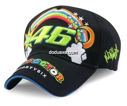 doduaxe.com: Chuyên cung cấp quần áo phụ kiện đua xe - 26