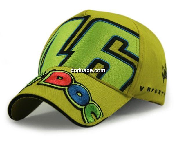 doduaxe.com: Chuyên cung cấp quần áo phụ kiện đua xe - 25