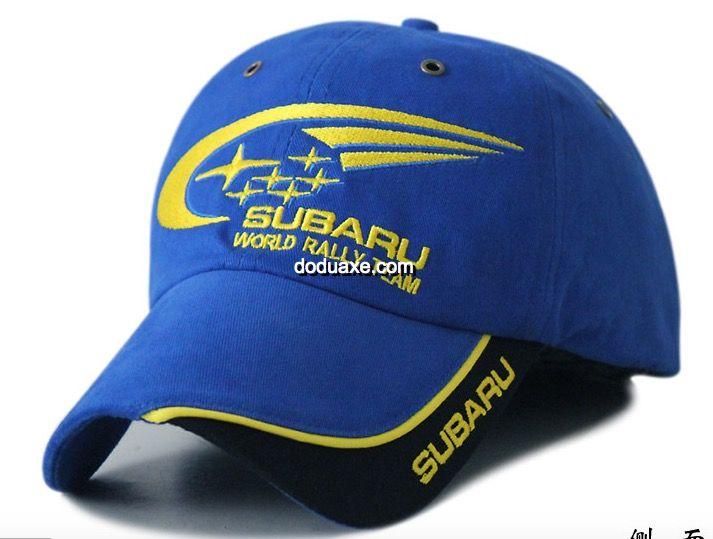 doduaxe.com: Chuyên cung cấp quần áo phụ kiện đua xe - 19