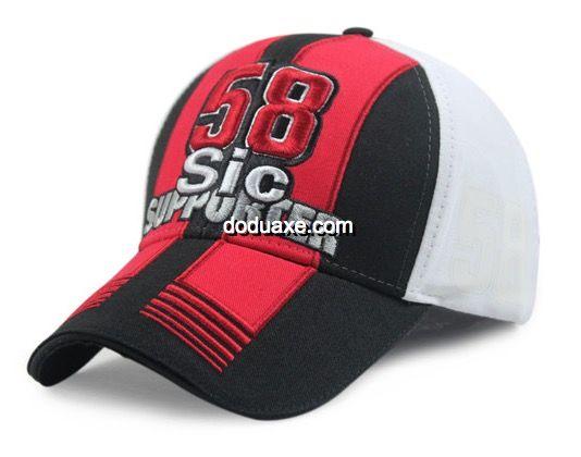 doduaxe.com: Chuyên cung cấp quần áo phụ kiện đua xe - 11
