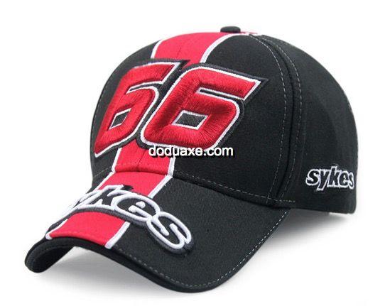 doduaxe.com: Chuyên cung cấp quần áo phụ kiện đua xe - 10