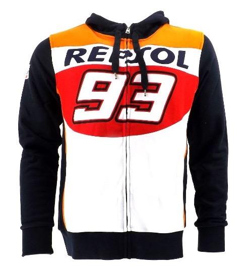doduaxe.com: Chuyên cung cấp quần áo phụ kiện đua xe - 47