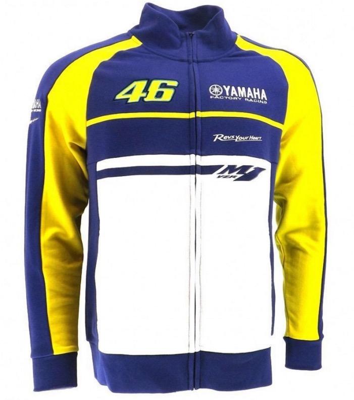 doduaxe.com: Chuyên cung cấp quần áo phụ kiện đua xe - 46