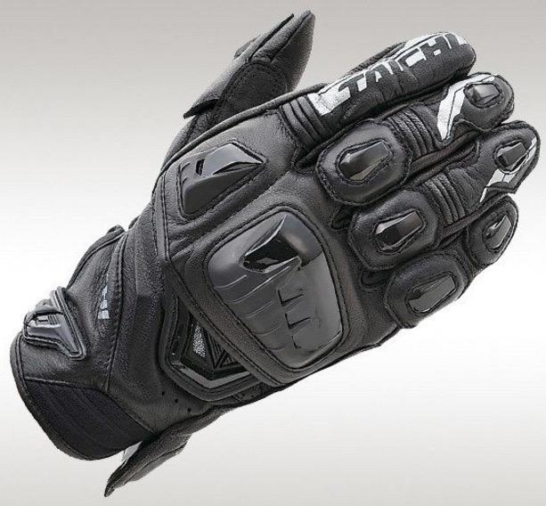 doduaxe.com: Chuyên cung cấp quần áo phụ kiện đua xe - 17