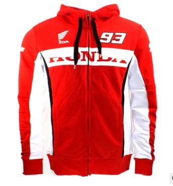 doduaxe.com: Chuyên cung cấp quần áo phụ kiện đua xe - 38