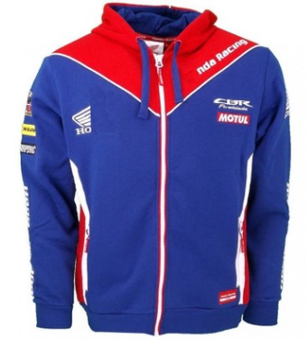 doduaxe.com: Chuyên cung cấp quần áo phụ kiện đua xe - 37