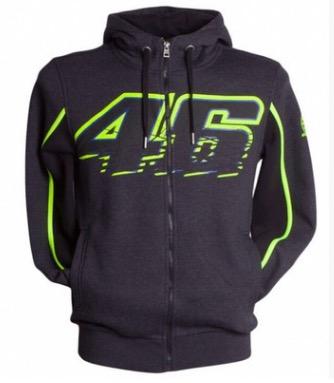 doduaxe.com: Chuyên cung cấp quần áo phụ kiện đua xe - 36