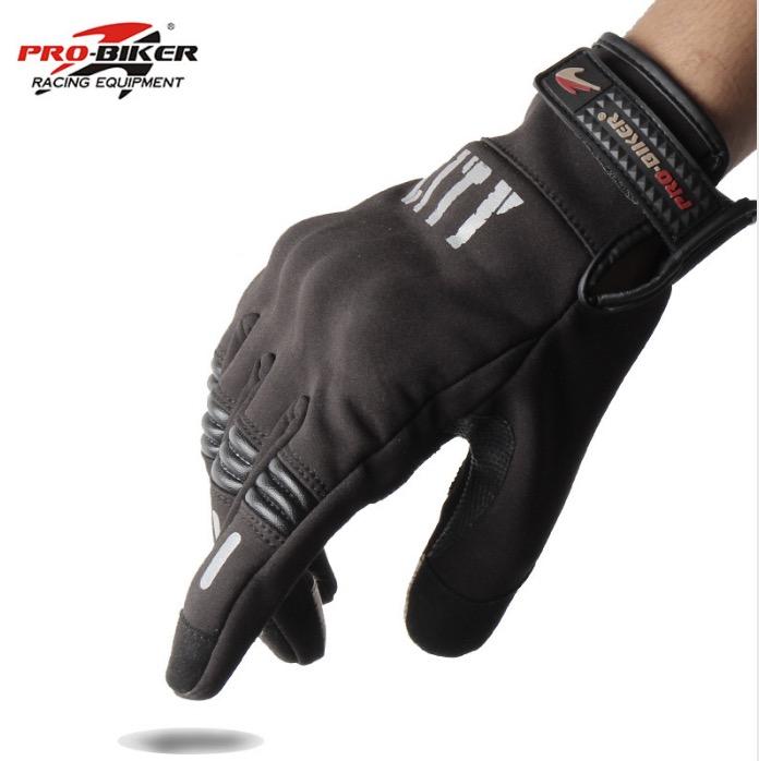 doduaxe.com: Chuyên cung cấp quần áo phụ kiện đua xe - 21