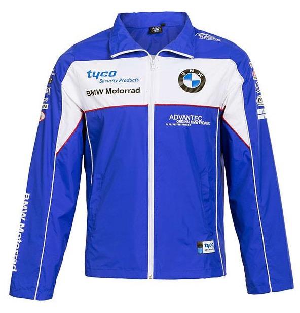 doduaxe.com: Chuyên cung cấp quần áo phụ kiện đua xe - 29