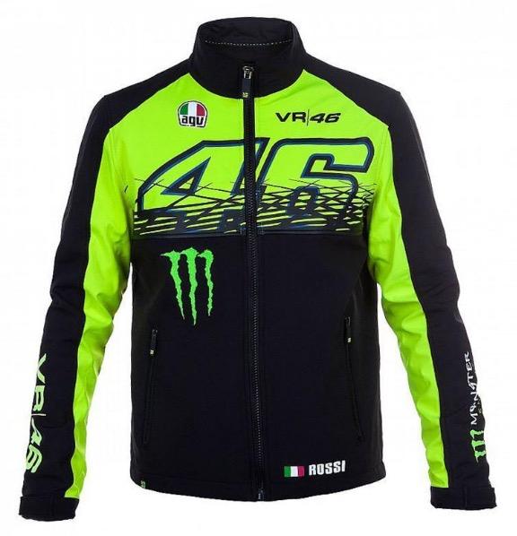doduaxe.com: Chuyên cung cấp quần áo phụ kiện đua xe - 28