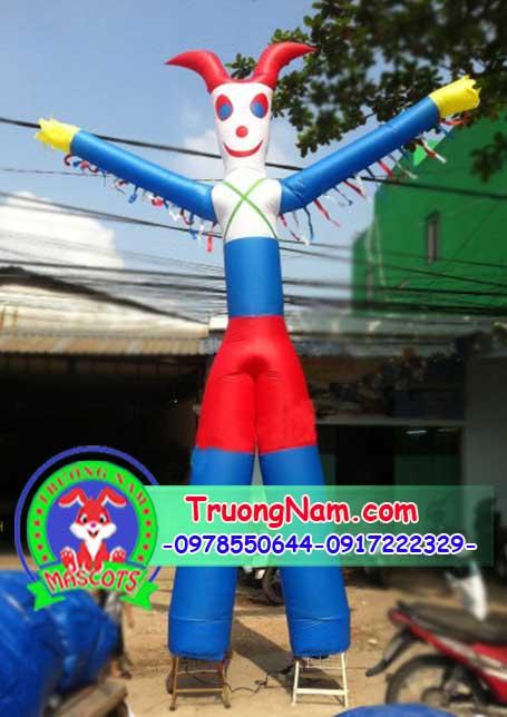 cng-ri-hoi-roihoikhaitruong-mascotroihoi-xuongmaymascotbanmascotroihoi-0978550644-6.jpg