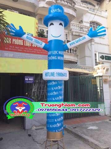 cng-ri-hoi-roihoikhaitruong-mascotroihoi-xuongmaymascotbanmascotroihoi-0978550644-13.jpg