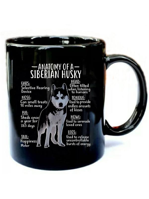 Anatomy-Of-A-Siberian-Husky-T-Shirt.jpg
