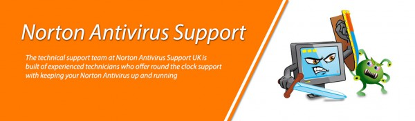 Norton-Antivirus-Support.jpg