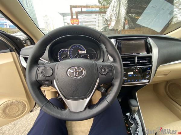 5302_Toyota-Vios-2020-AutoBikes_10.jpg